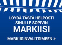 markiisi