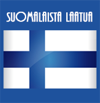 suomalaista-laatua